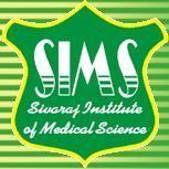 Sivaraj Siddha Medical College - Salem Image
