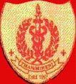 Thammineni Institute of Medical Science - Vijayawada Image