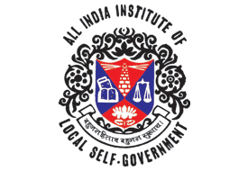 All India Institute of Local Self Government - Vishakhapatnam Image
