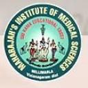 Maharajah's Institute of Medical Sciences - Vizianagaram Image