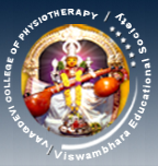 Vaagdevi College of Physiotherapy - Warangal Image