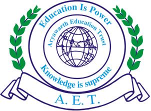A.E.T. College - Bangalore Image