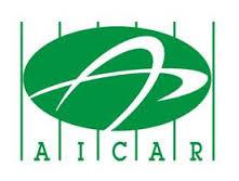 AICAR Business School - Raigad Image
