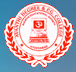 A.U. Anthi P.G. College - Hyderabad Image