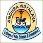 A.V. College of Arts, Science and Commerce - Hyderabad Image