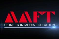 AAFT School of Creative Business - Noida Image