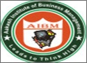 Aakash Institute of Business Management - Bangalore Image