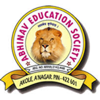 Abhinav Education Society's Institute of Management and Business Administration - Ahmednagar Image