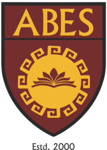 Academy of Business and Engineering Sciences College of Engineering - Ghaziabad Image