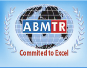 Academy of Business Management Tourism and Research - Bangalore Image