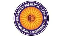 Accman Institute of Management - Noida Image