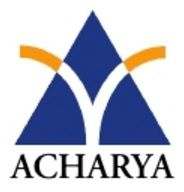 Acharya Institute of Graduate Studies - Bangalore Image