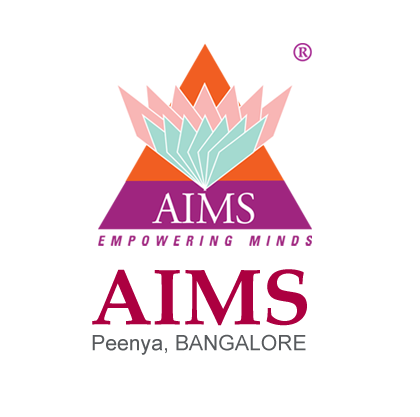 Acharya Institute of Management and Sciences - Bangalore Image