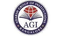 Adarsh Business School - Bangalore Image