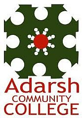 Adarsh Community College - Saharanpur Image