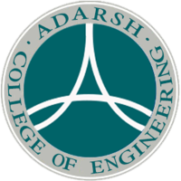 Adarsh College of Engineering - Godavari Image