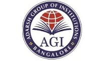Adarsh Institute of Management and Information Technology - Bangalore Image