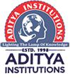 Aditya Institute of Management Studies and Research - Bangalore Image