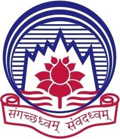 Administrative Staff College of India - Hyderabad Image