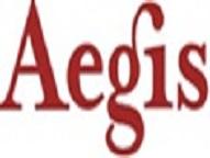 Aegis School of Business and Telecommunication - Mumbai Image