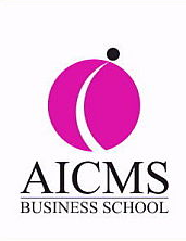 AICMS Business School - Mumbai Image