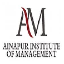Ainapur Institute of Management - Hyderabad Image