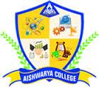 Aishwarya College of Education - Jodhpur Image