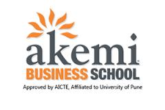 Akemi Business School - Pune Image