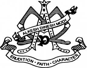Alkesh Dinesh Modi Institute for Financial and Management Studies - Mumbai Image