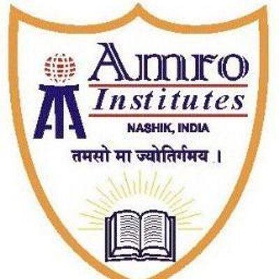 Amro Institutes - Nasik Image