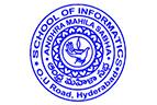 Andhra Mahila Sabha School of Informatics - Hyderabad Image