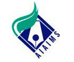Anjuman I Islams Allana Institute of Management Studies - Mumbai Image