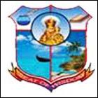 Annai Velankanni College - Kanyakumari Image