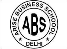 Arise Business School - Delhi Image