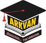 Arkvan and Nexsoft - Delhi Image