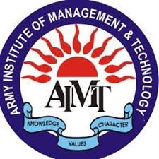 Army Institute of Management and Technology - Noida Image