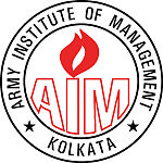 Army Institute of Management Kolkata - Kolkata Image