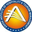 Ashok Institute of Hospitality and Tourism Management - Delhi Image