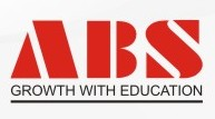 Asian Business School - Noida Image