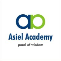 ASIEL Academy - Ahmedabad Image