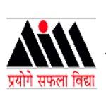 Assam Institute of Management - Guwahati Image