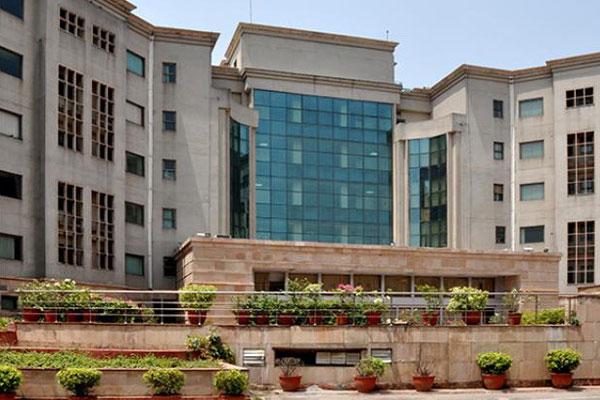 Assam Institute of Advanced Studies - Guwahati Image