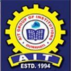 Assam Institute of Technology - Guwahati Image