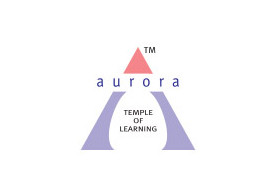 Aurora's Business School - Hyderabad Image