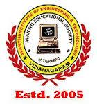 Avanthi Institute of Engineering and Technology - Hyderabad Image