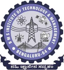 B.M.S. Institute of Management and Technology - Bangalore Image