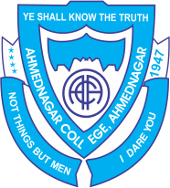 B.P.H.E. Society's Institute of Management Studies Career Development Research - Ahmednagar Image