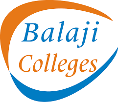 Balaji College - Vadodara Image