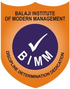 Balaji Institute of Modern Management - Pune Image