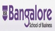 Bangalore School of Business - Bangalore Image
